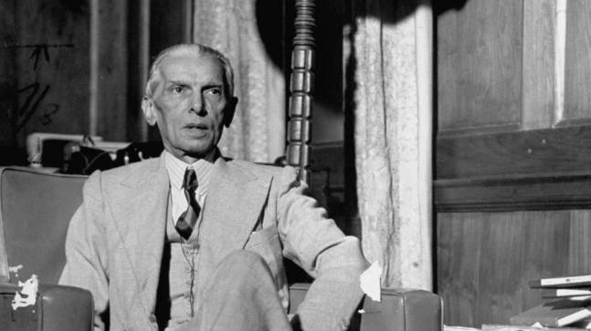 Jinnah portrait row: Aligarh Muslim University postpones examinations till May 12