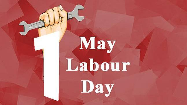 Xi Jinping extends greeting for International Labour Day