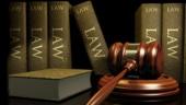 CLAT 2018: SC hears plea, committee formed to address complaints