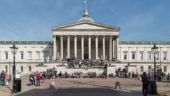 London universities have the highest number of Indian students: Report