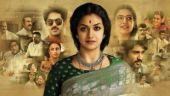 Mahanati box office collection: Keerthy Suresh, Dulquer Salmaan's film is unstoppable in US