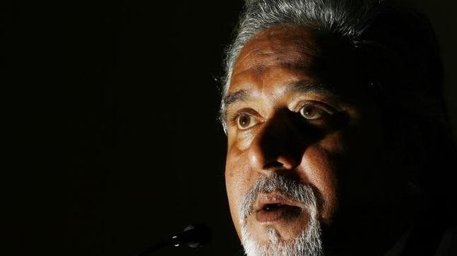 Vijay Mallya loses United Kingdom case, Banks can now recover Rs 10000 crore
