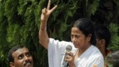 TMC sees five-fold increase in victory margin as it retains Maheshtala assembly seat