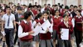 Manipur Board Class 10 Results 2018 delayed, check results at www.bsem.nic.in