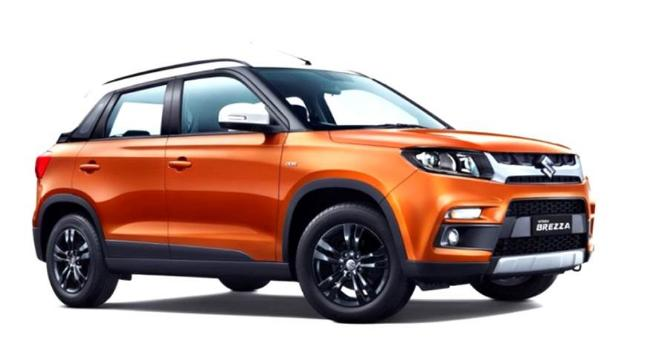 Japanese auto major Toyota plans to increase the local content of Baleno and Vitara Brezza models which it will receive from compatriot Suzuki for selling in India under their partnership to make them price competitive.