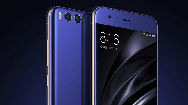 Xiaomi Mi 8 launch set for May 31, Apple iPhone X-like 3D facial