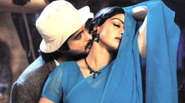 Buzz has it that Mr India sequel has been shelved afer Sridevi's death.