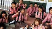 Nagaland Board Class 10 Results out: check the top 5 toppers; Image for representational purpose only