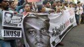 Najeeb Ahmed case: CBI tells HC no evidence to show crime was committed