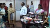 NEET aspirants dismayed as Tamil Nadu govt fails to provide solatium