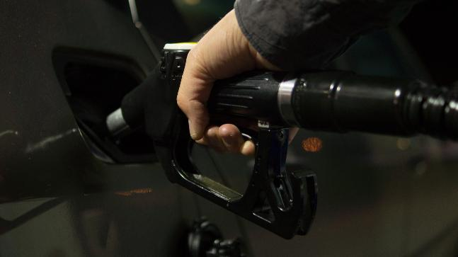 Petrol price today increased by 33 paisa a litre in Delhi -- the highest since the daily price revision came into force in mid-June 2017, and diesel by 26 paisa, according to price notification issued by state-owned oil firms.