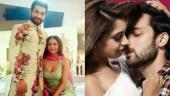 TV newsmakers: Kasam actor Ssharad Malhotra breaks up with girlfriend; Niti Taylor, Parth Samthaan lock lips in Kaisi Yeh Yaariaan