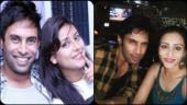 Pratyusha Banerjee's ex-boyfriend Rahul Raj Singh to tie the knot