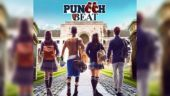 Ekta Kapoor introduces two characters from Priyank Sharma-starrer Puncch Beat
