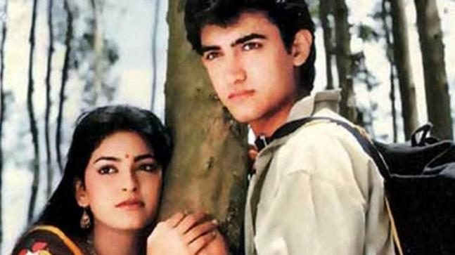 aamir khan was paid this much for qayamat se qayamat tak movies news