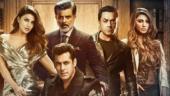 Salman Khan's Race 3 won't release in Pakistan on Eid
