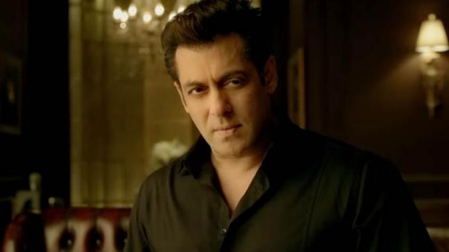 Salman Khan's Race 3 trailer has been trolled mercilessly.
