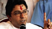 BJP has got expiry date, says MNS chief Raj Thackeray