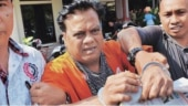 Chhota Rajan's lawyer says he is a victim of circumstances