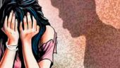 One held for raping 9-year-old