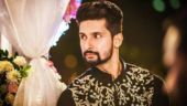 Here's what Jamai Raja actor Ravi Dubey wants to do next
