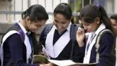 Uttarakhand UK Class 10, Class 12 Results 2018 to be declared result tomorrow at 11 am on uaresults.nic.in: How to check