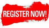 IIT JEE Advanced 2018: Registration begins