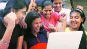 www.cgbse.nic.in CGBSE Results 2018: Chhattisgarh board result at 11 am today, here's how to check your scores quickly
