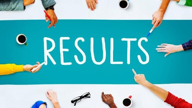 GSEB Class 10 Results 2018 to be out today