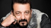 Throwback: When Sanjay Dutt revealed how he won his battle with drugs