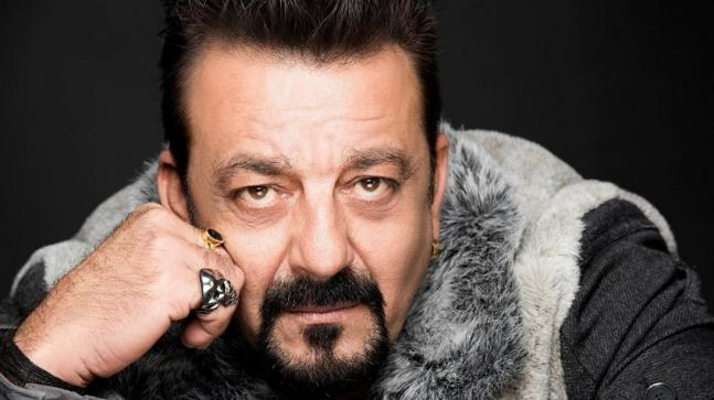 Sanjay Dutt admitted to having tried every drug in the book.