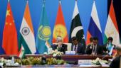 India to attend SCO anti-terror talks in Islamabad