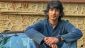 Khatron Ke Khiladi 8 winner Shantanu Maheshwari will be seen in this reality show next