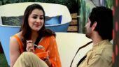 This is how Bigg Boss 11's Shilpa Shinde wished frenemy Vikas Gupta on his birthday