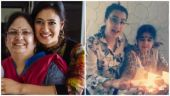 Shweta Tiwari to Shilpa Shinde: 12 adorable Mother's Day posts by TV stars that will melt your heart