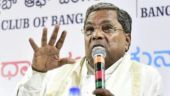 Kerala minister defends Rahul, Siddaramaiah after BJP MP claims INC chief 'exposed' CM's corruption