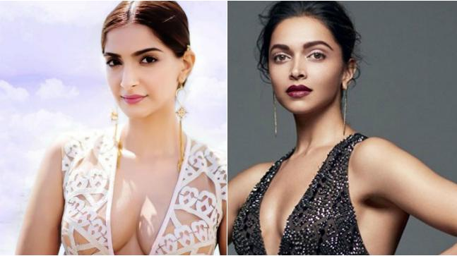 Are Deepika Padukone and Ranveer Singh tying the knot in November?