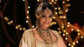Sonam Kapoor thinks brides should have fun at their own wedding
