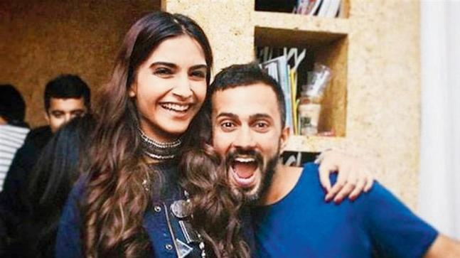 Sonam Kapoor could rock these 8 wedding dresses when marrying Anand Ahuja