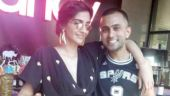 Sonam Kapoor and Anand Ahuja's honeymoon is delayed. Here's the reason