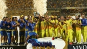 Whole of Tamil Nadu deserves this, says Sehwag as CSK lift 3rd IPL title