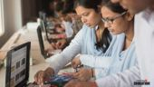 ISC Class 12, ICSE Class 10 Results 2018: CISCE to declare results tomorrow at 3 pm on cisce.org