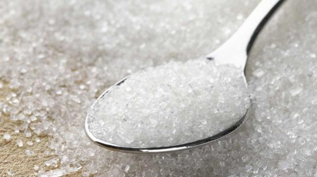 Congress, NCP hit out at Centre over sugar imports from Pakistan