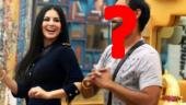 Sunny Leone reveals she fell in love with this Bigg Boss contestant at first sight