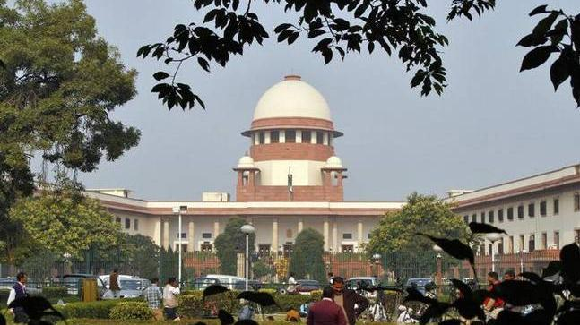 UP government to send notice to former Chief Ministers of the state to vacate their government bungalows as per the Supreme Court order