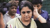 Guj HC extends relief from arrest for Teesta Setalvad till June 13