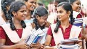 Tamil Nadu HSC first year results 2018 are on its way! Check tnresults.nic.in at 9:30 am on May 30