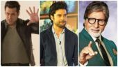 Dus Ka Dum, Juzzbaat, KBC 10: 8 upcoming reality shows we are looking forward to
