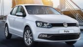 New Volkswagen CEO promises push for more ethical culture