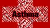 World Asthma Day is organised by the Global Initiative for Asthma (GINA) to make people aware.